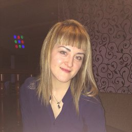 маргарита, 29 лет, Воткинск
