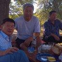 Фото Геннадий, Алматы, 64 года - добавлено 30 апреля 2016