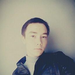 Иван, 22 года, Барыш