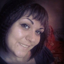 Елизавета, 32 года, Пестово