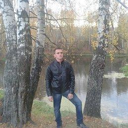 Сергей, 28 лет, Чкаловск
