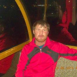 Эльdar, 32 года, Новосибирск