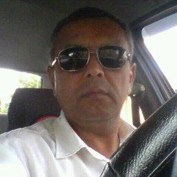 бахтиер, 51 год, Электроугли