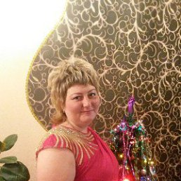 Елена, 39 лет, Завитинск