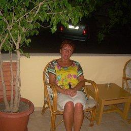 Людмила, 58 лет, Ливны