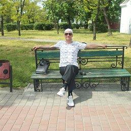 виктор, 43 года, Очаков