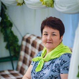Татьяна, 43 года, Березники