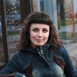 LIDIA, 35 лет, Курск