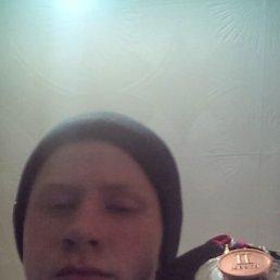 Алексей, 27 лет, Кизнер