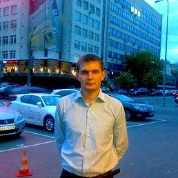Сергій, 29 лет, Фастов