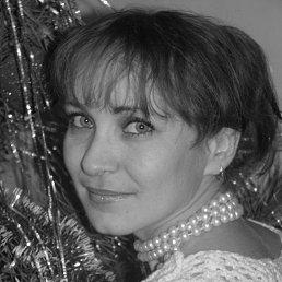 Таня, 37 лет, Ставище