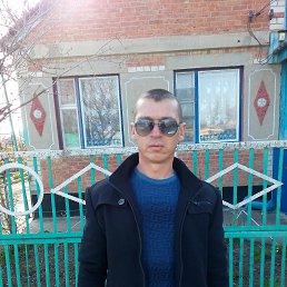 alexei, 41 год, Мостовской