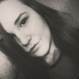 Арина, 21 год, Красноярск