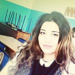 Karina, 25 лет, Ставрополь