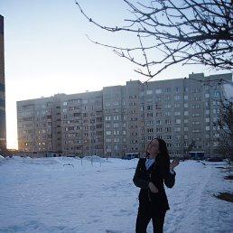 Вика, 21 год, Новочебоксарск