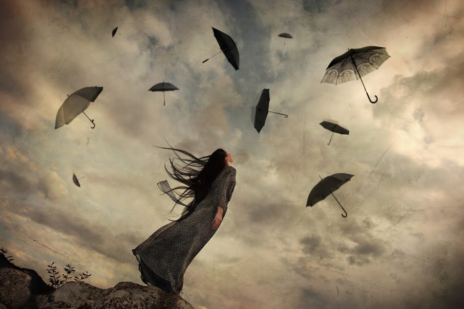 стать бы ветром картинки будет светлою