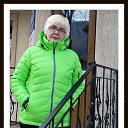 Фото Мария, Яремче, 65 лет - добавлено 27 марта 2016 в альбом «Лента новостей»