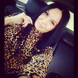Алина, 29 лет, Щекино