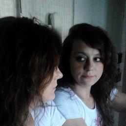 Катерина, 36 лет, Данков
