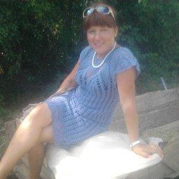 алла, 46 лет, Белгород-Днестровский