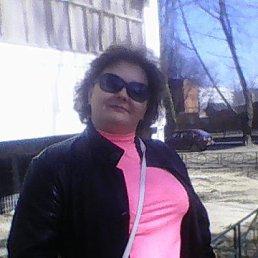 Анна, 46 лет, Десногорск