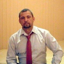 Oleg, , Ладан