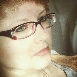 Анна, 29 лет, Касимов