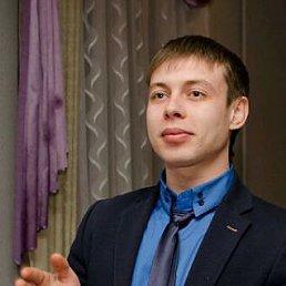 ЕВГЕНИЙ, 26 лет, Рассказово