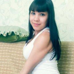 Гулечка, 23 года, Бугульма