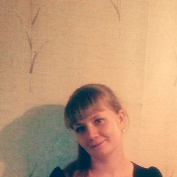 Анастасия, 30 лет, Муезерский