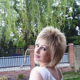 Елена, 46 лет, Харьков