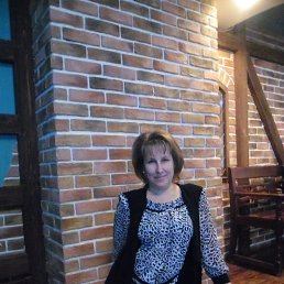 Фото Ирина, Чебоксары, 51 год - добавлено 24 апреля 2016