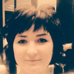 Анна, 30 лет, Михайловка
