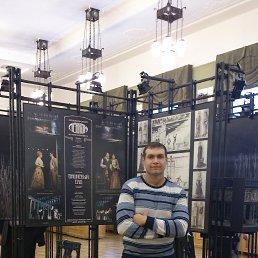 Маэстро, 36 лет, Павловский Посад