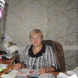 Лидия, 55 лет, Сокольники