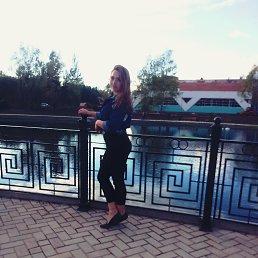 Татьяна, 24 года, Канаш