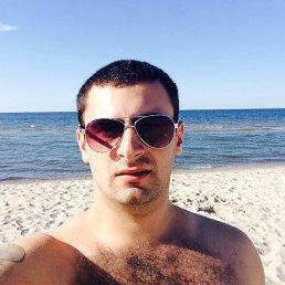 Gor, 28 лет, Красноярка