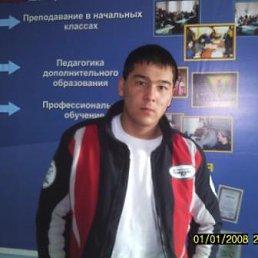 Алибек, 29 лет, Татарск