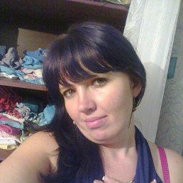 наталья, 31 год, Усть-Лабинск