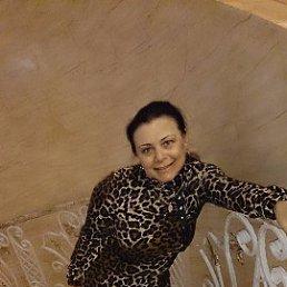 Наталья, Москва, 54 года