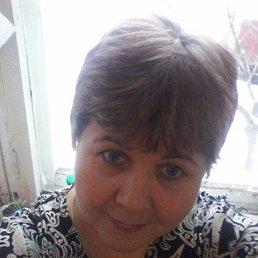 Татьяна, Иваново, 60 лет