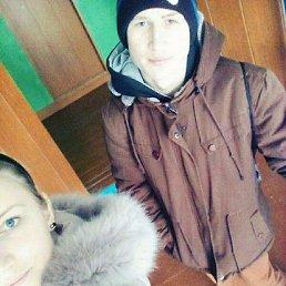 Алексей, 23 года, Елань