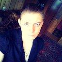 Фото Ирина, Демянск, 26 лет - добавлено 30 мая 2016