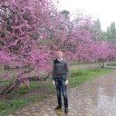 Фото Aleksandr, Волгоград, 43 года - добавлено 6 мая 2016