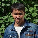 Фото Ерлан, Тараз, 39 лет - добавлено 7 мая 2016