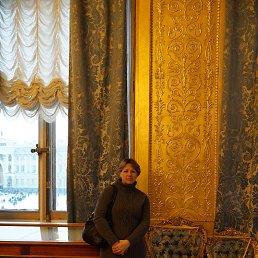 Ирина, 51 год, Железногорск