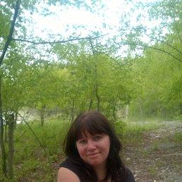 Ангелина, 35 лет, Новороссийск