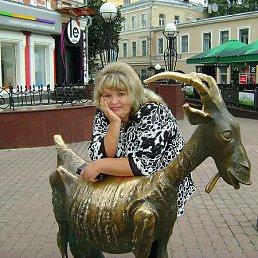 Вера, , Воронеж