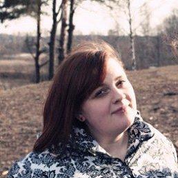 Анастасия, 29 лет, Сергиев Посад