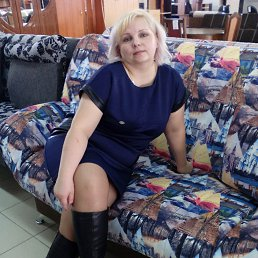 Вероника, 40 лет, Чебоксары